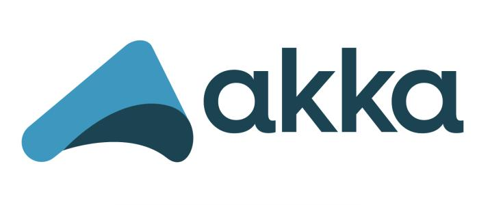 1、初识Akka?