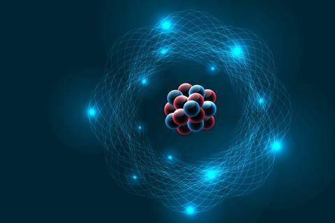 Java线程安全中的原子性操作