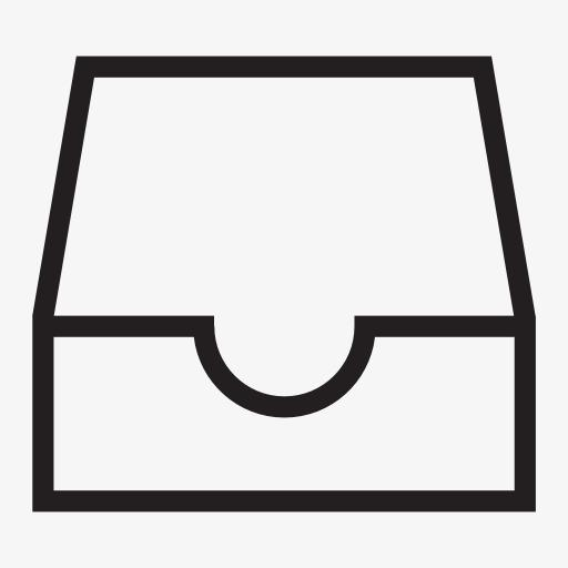 9、Akka中邮箱(MailBox)