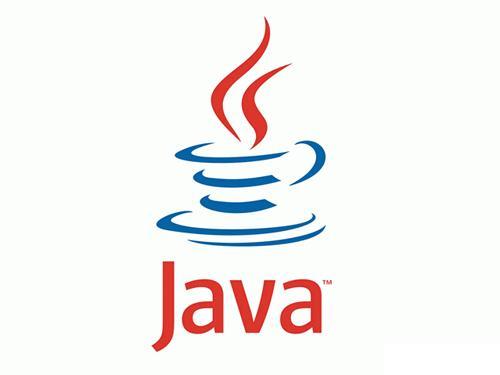 Java并发编程之Condition
