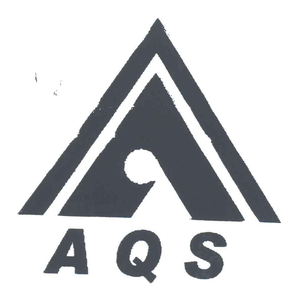 AQS(抽象队列同步器)